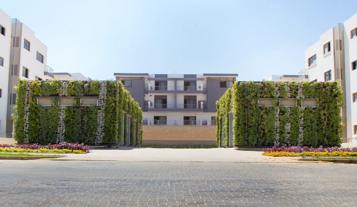 Taj Sultan Apartment for sale 146 m Very prime view