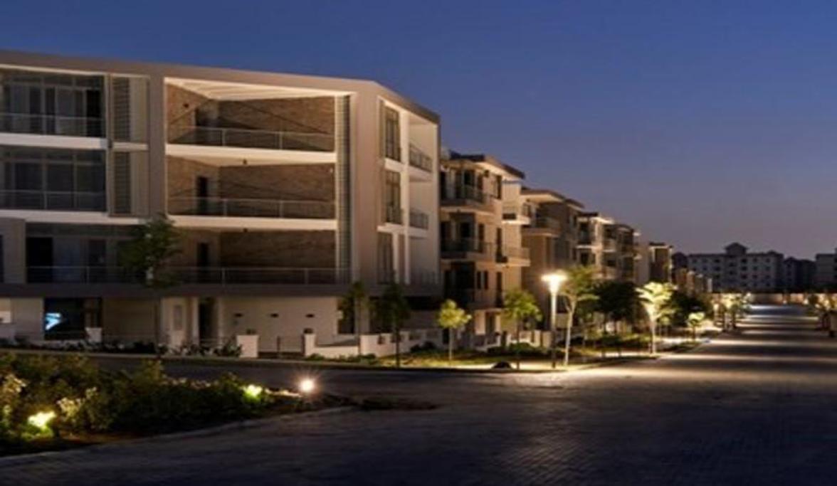 Taj Sultan  Apartment with garden Corner  Prime location
