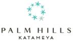Palm Hills Katameya PK1