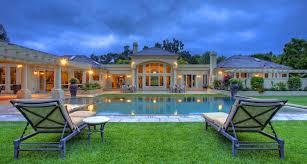 Katameya Heights – Luxury Apartment